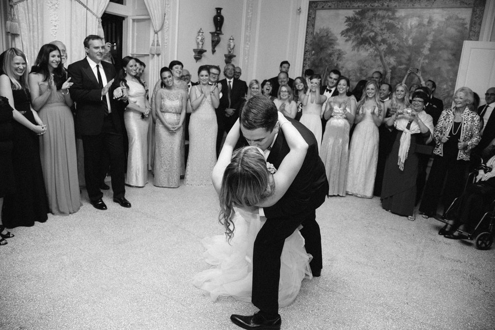 TheMount-Lenox-wedding-S&M-195.jpg