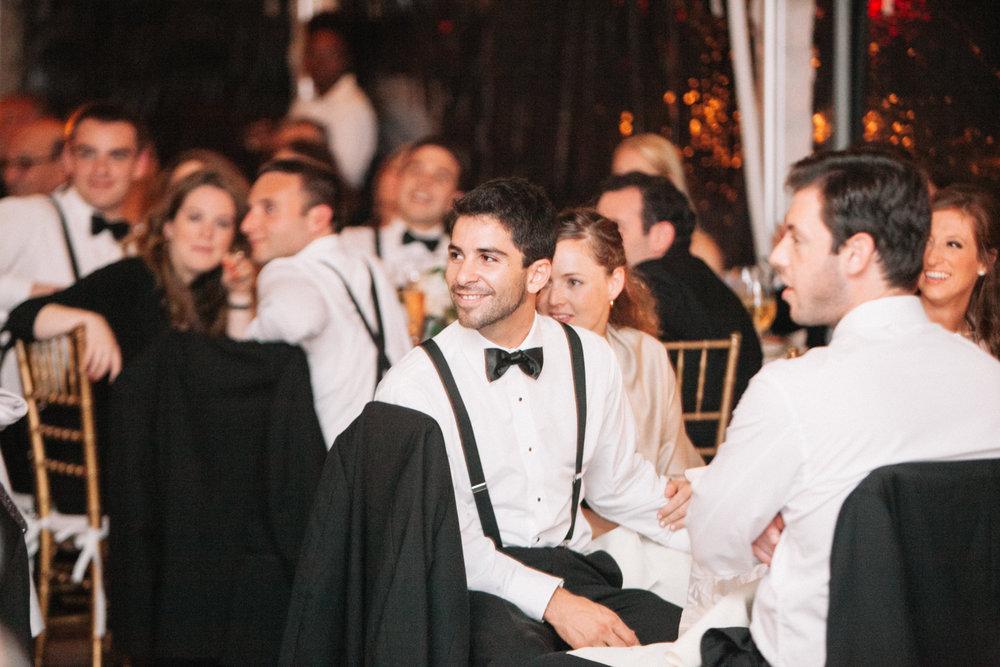 TheMount-Lenox-wedding-S&M-202.jpg