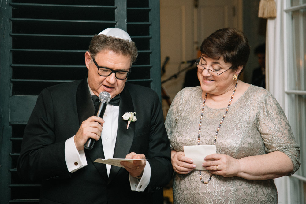 TheMount-Lenox-wedding-S&M-217.jpg