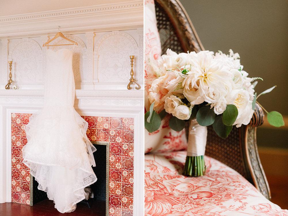 TheMount-wedding-S&M-5.jpg