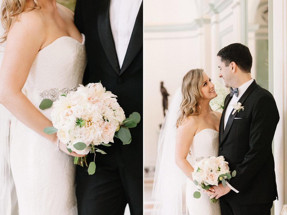 TheMount-wedding-S&M-18.jpg
