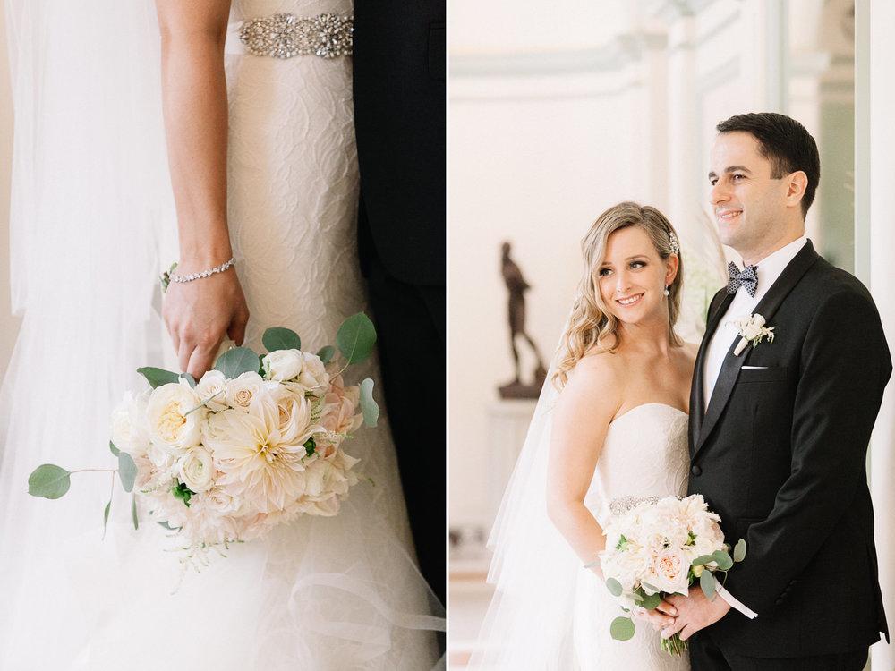 TheMount-wedding-S&M-19.jpg