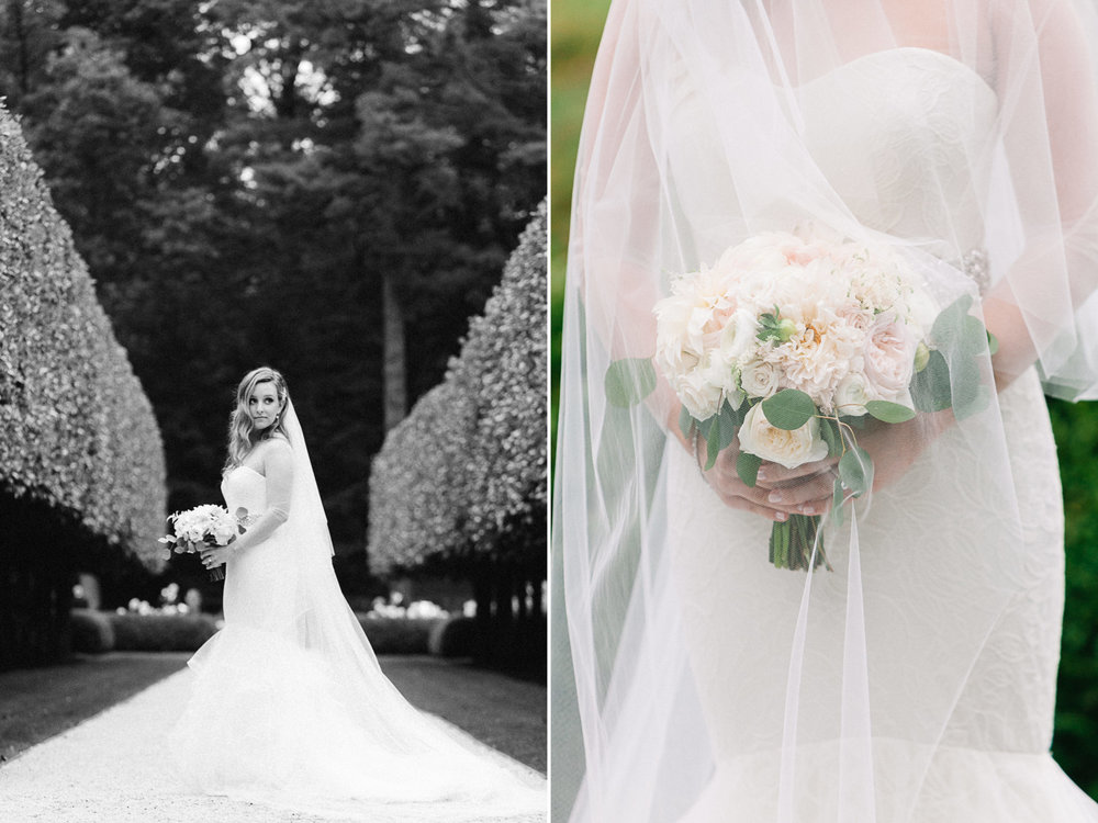 TheMount-wedding-S&M-29.jpg