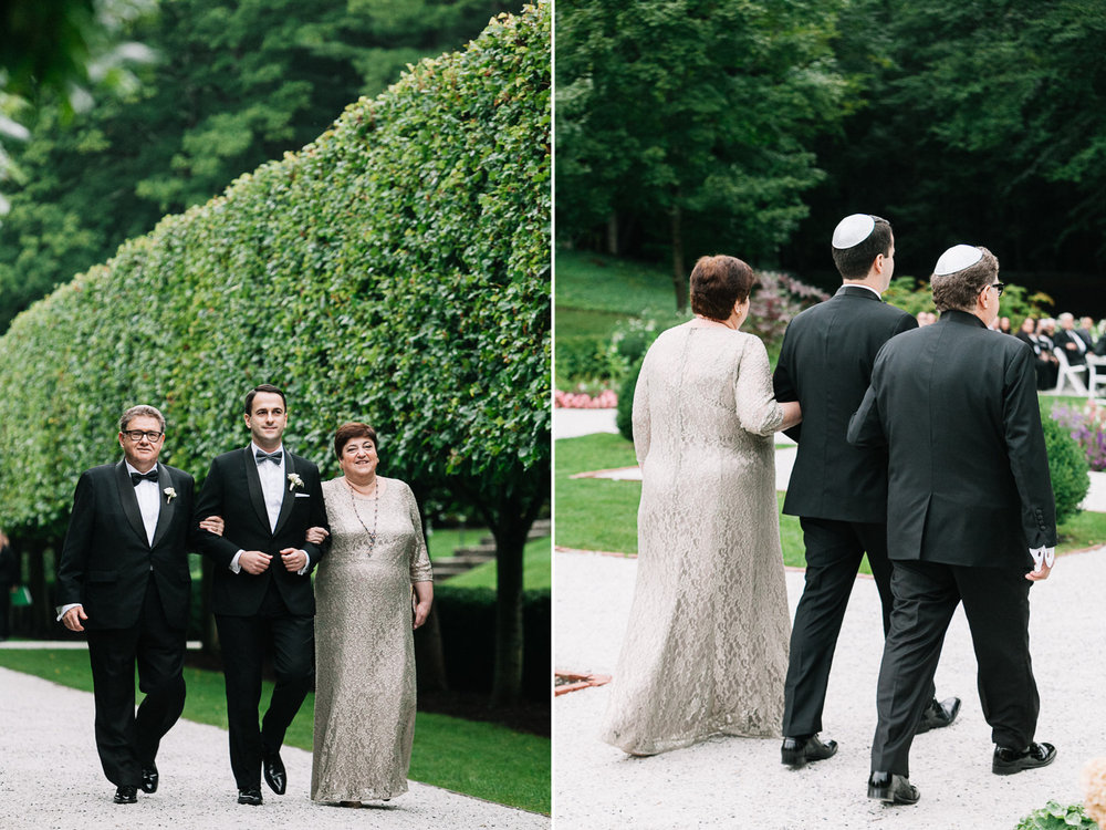 TheMount-wedding-S&M-33.jpg