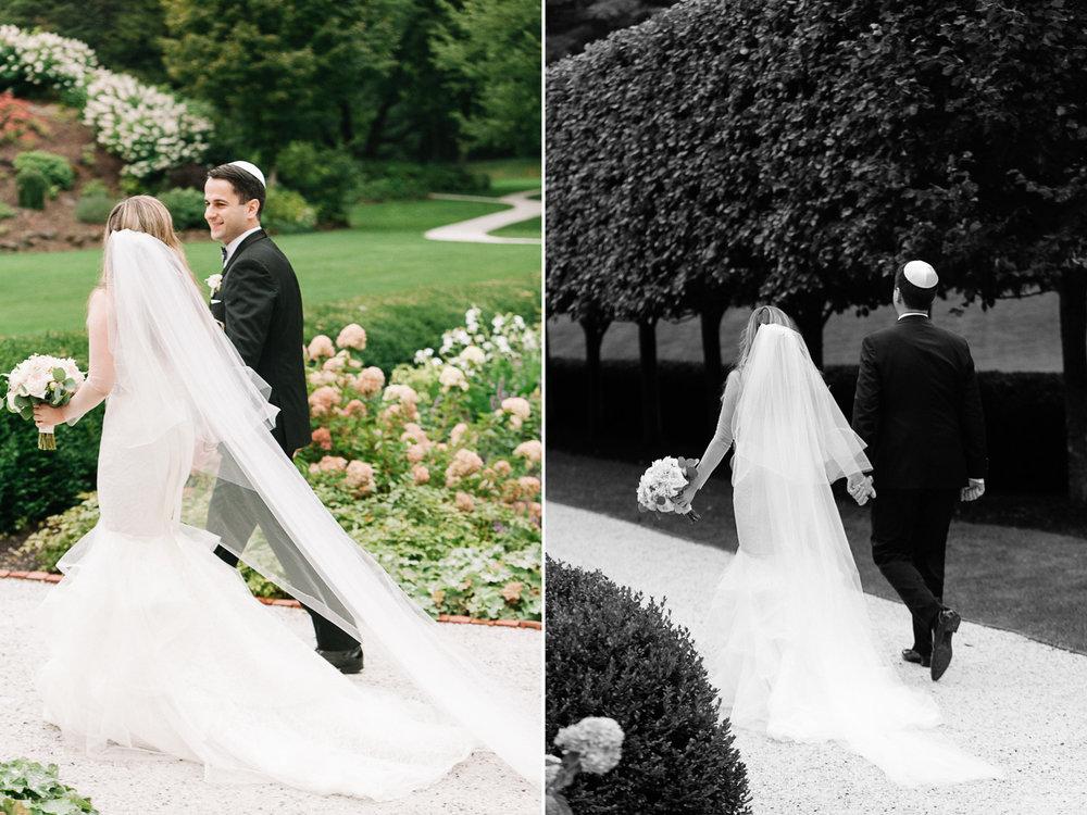 TheMount-wedding-S&M-37.jpg