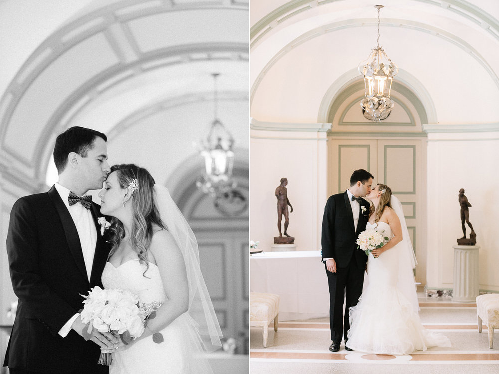 TheMount-wedding-S&M-47.jpg