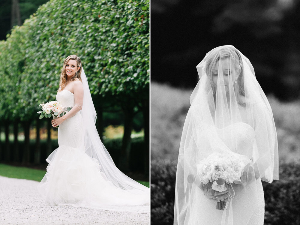 TheMount-wedding-S&M-50.jpg