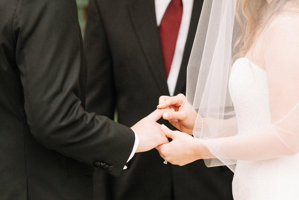 TheMount-Lenox-wedding-S&M-218.jpg