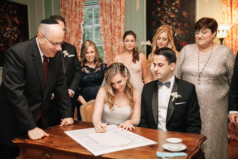 TheMount-Lenox-wedding-S&M-220.jpg
