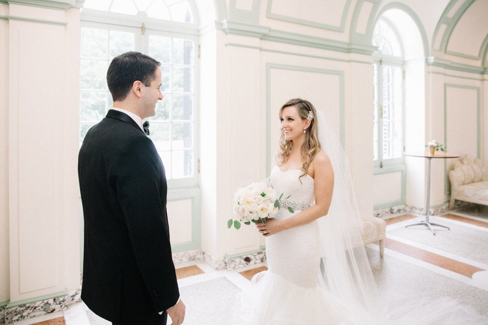 TheMount-Lenox-wedding-S&M-233.jpg
