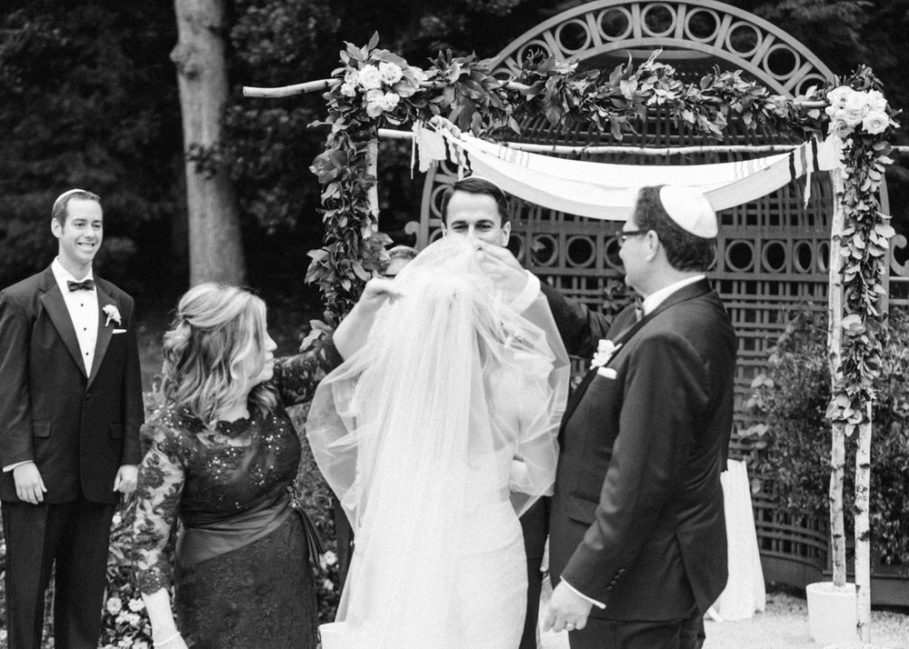 TheMount-Lenox-wedding-S&M-234.jpg
