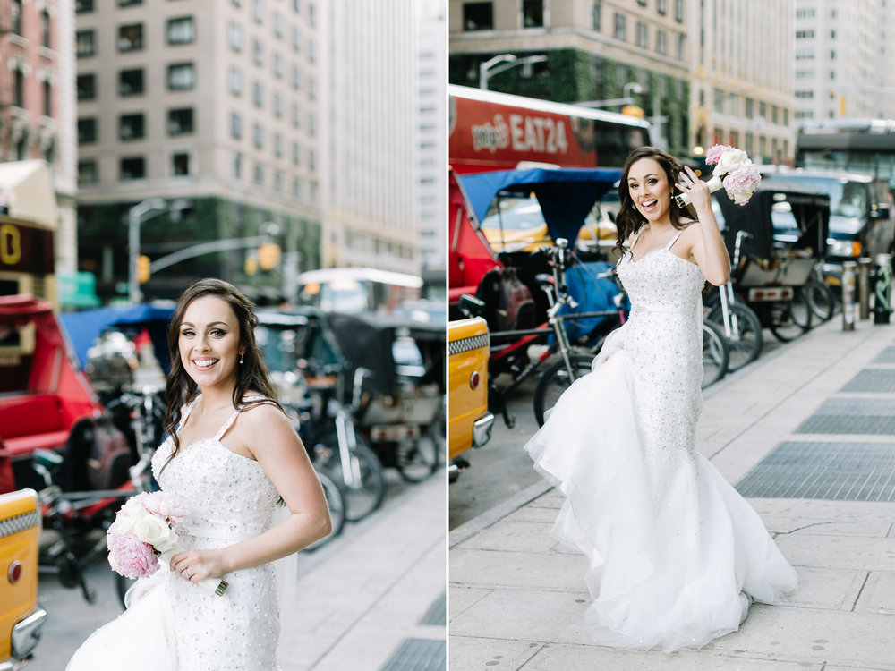 Plaza-hotel-central-park-wedding-A&M-29.jpg