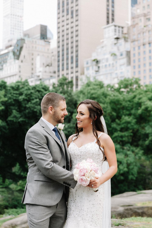 Plaza-hotel-central-park-wedding-A&M-17.jpg