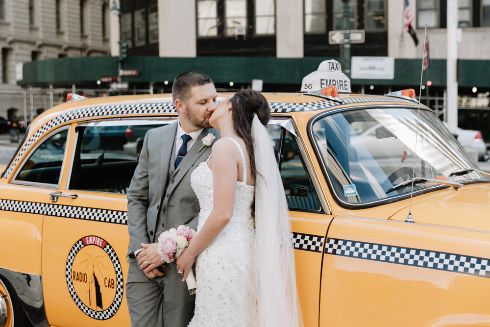 Plaza-hotel-central-park-wedding-A&M-33.jpg