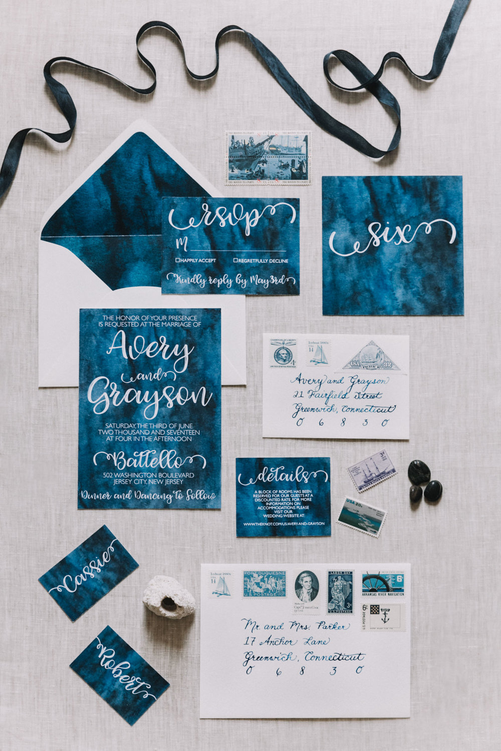 Battello Nautical Styled Shoot-3.jpg