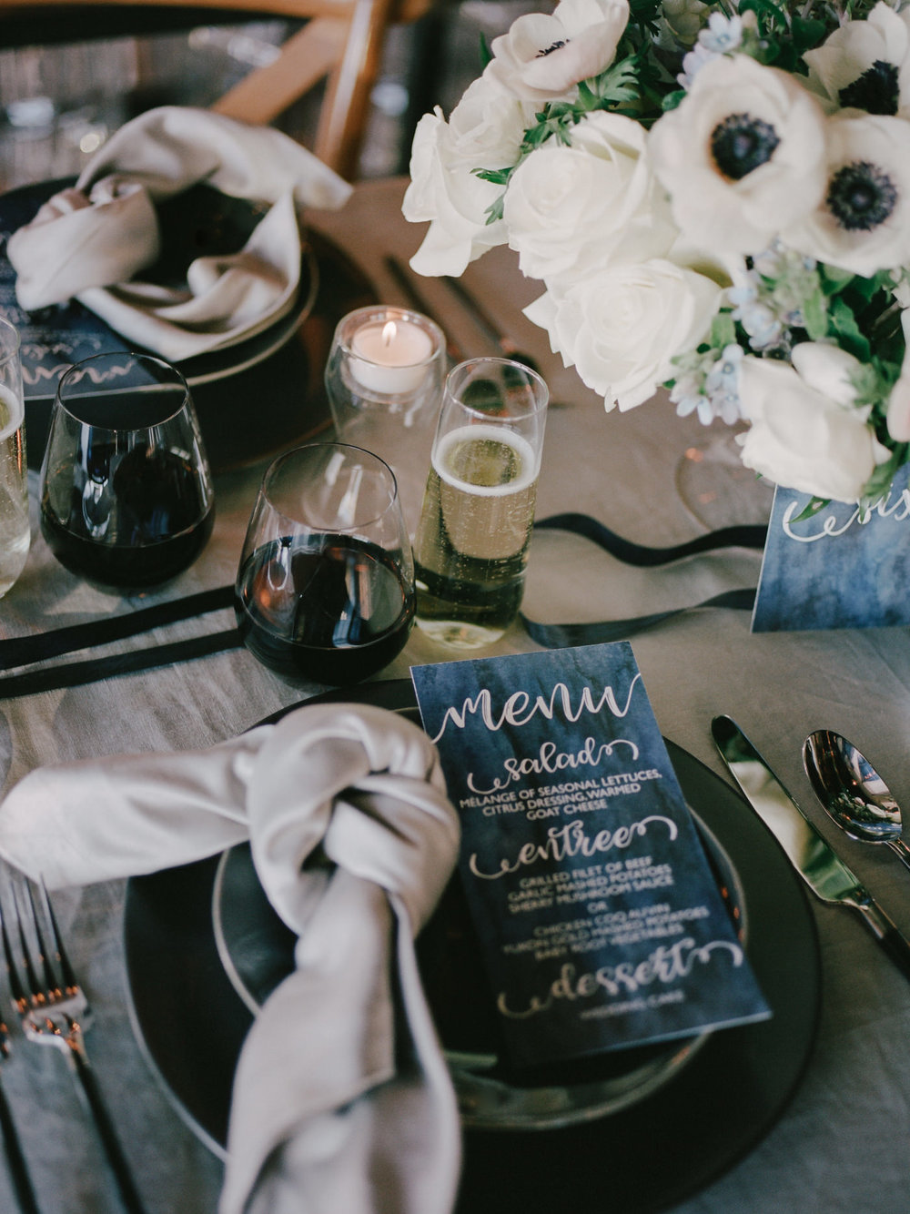 Battello Nautical Styled Shoot-84.jpg