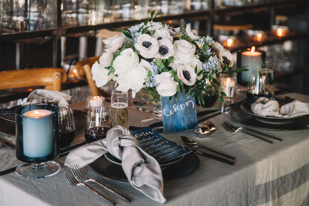 Battello Nautical Styled Shoot-94.jpg