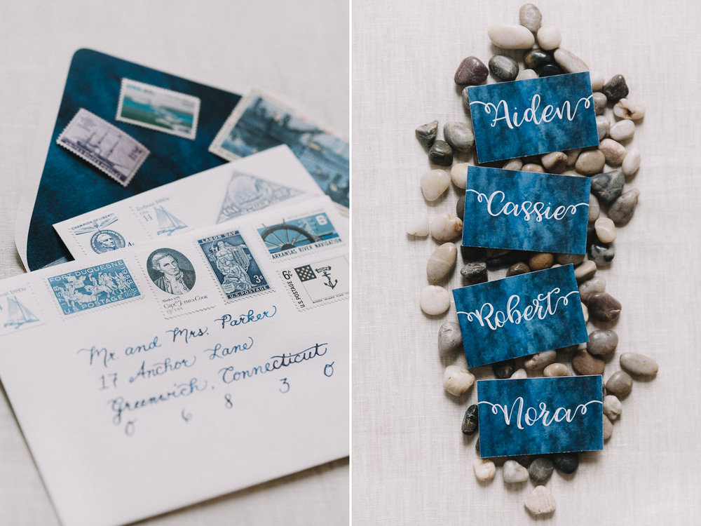 Romantic and Moody Nautical-Inspired Styled Shoot-1.jpg