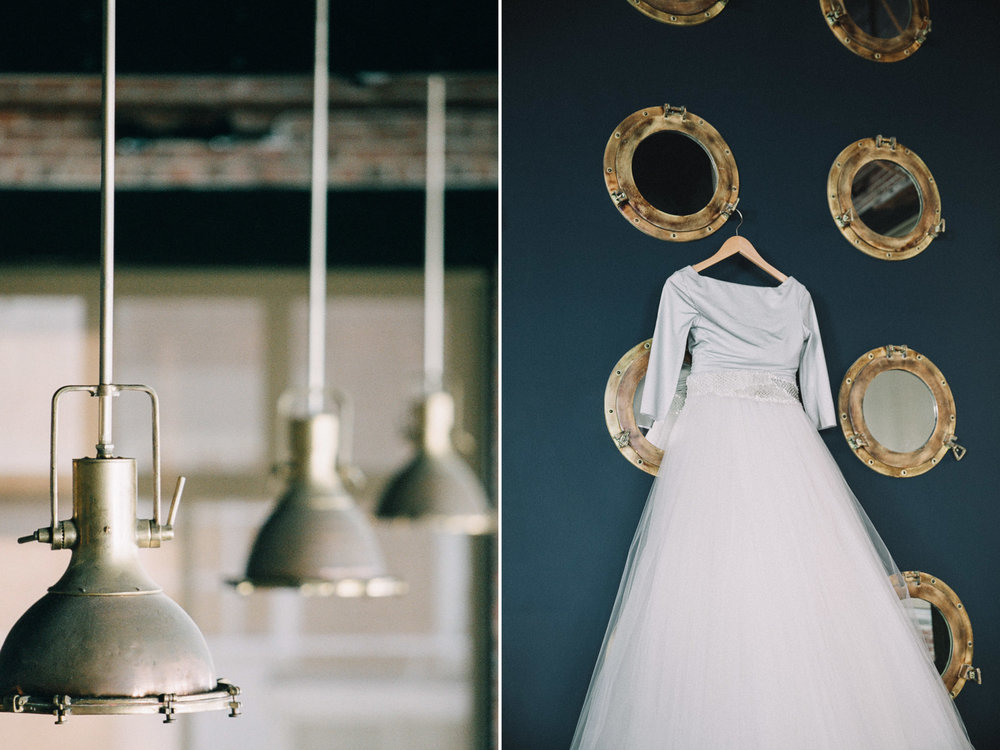 Romantic and Moody Nautical-Inspired Styled Shoot-5.jpg