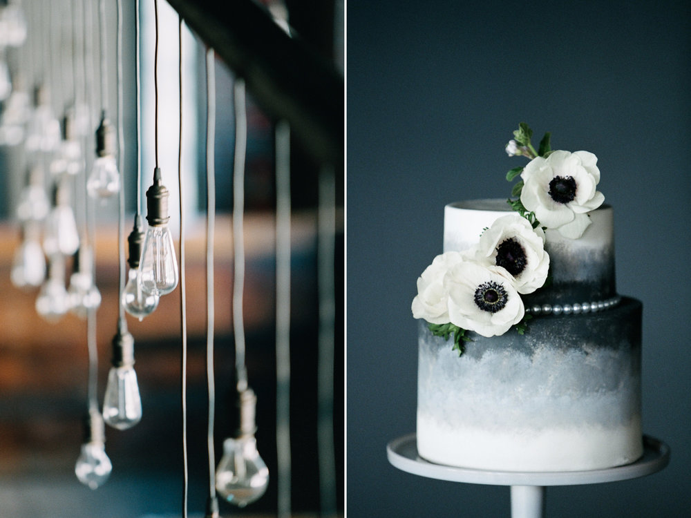 Romantic and Moody Nautical-Inspired Styled Shoot-7.jpg