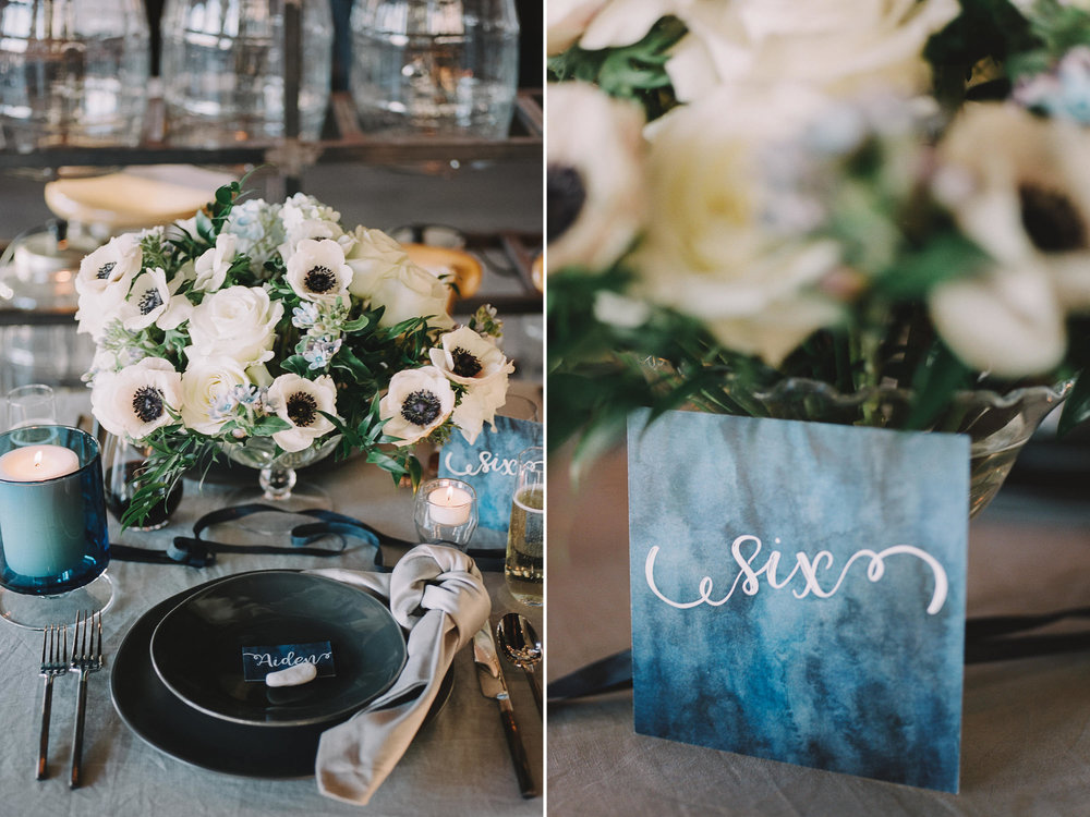 Romantic and Moody Nautical-Inspired Styled Shoot-12.jpg