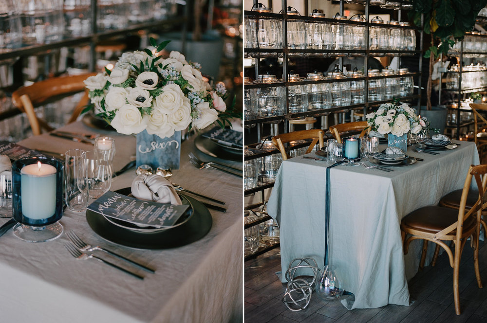 Romantic and Moody Nautical-Inspired Styled Shoot-13.jpg