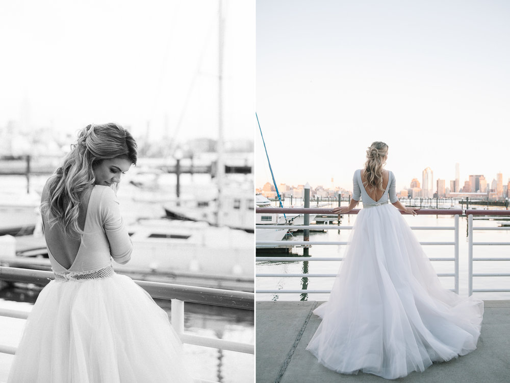 Romantic and Moody Nautical-Inspired Styled Shoot-25.jpg