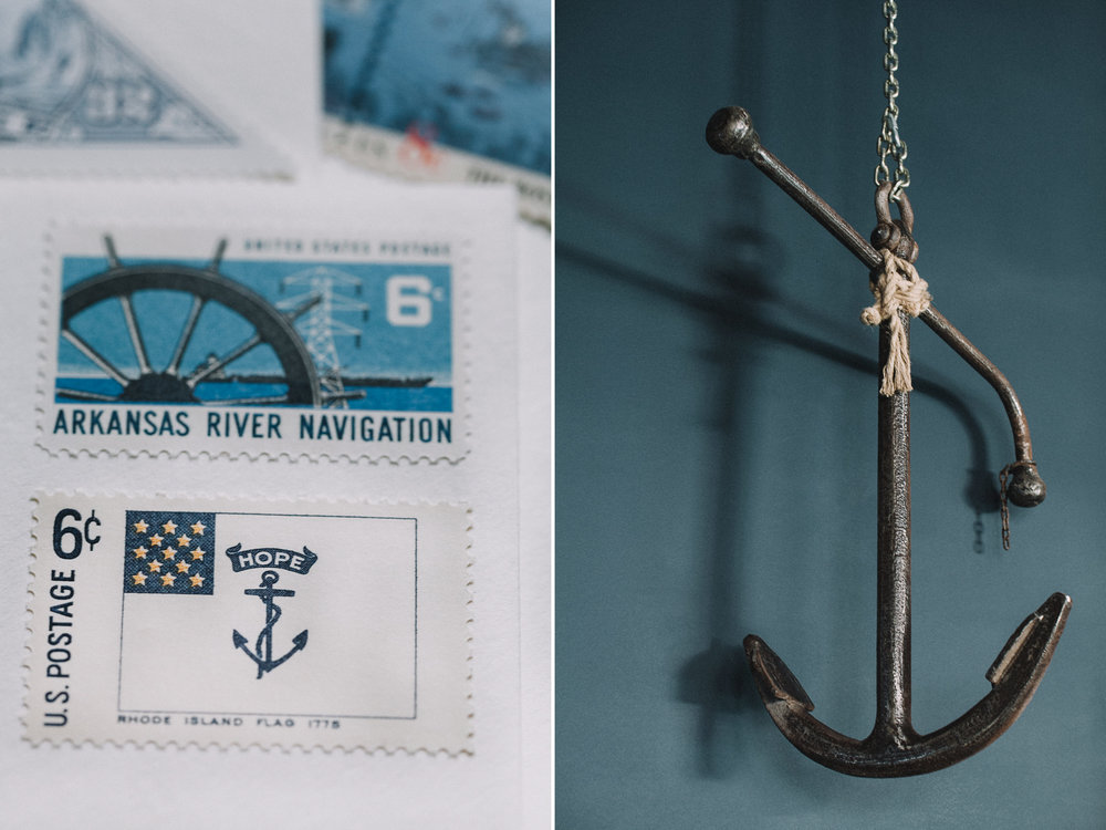 Romantic and Moody Nautical-Inspired Styled Shoot-3-1.jpg