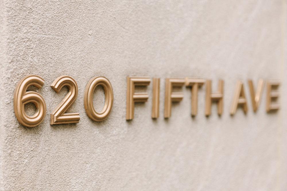 620-loft&garden-intimate-wedding-J&A-9.jpg