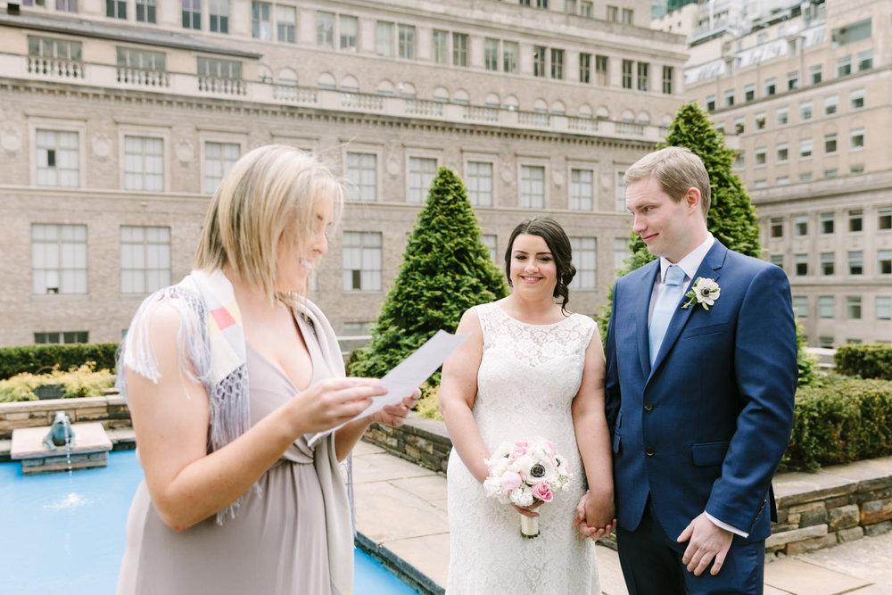 620-loft&garden-intimate-wedding-J&A-69.jpg