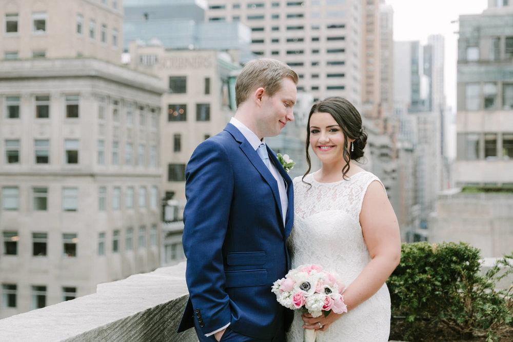 620-loft&garden-intimate-wedding-J&A-96.jpg