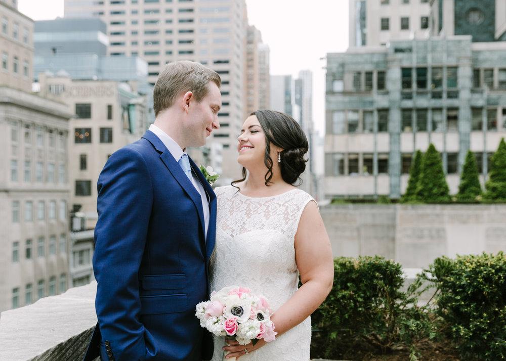 620-loft&garden-intimate-wedding-J&A-95.jpg