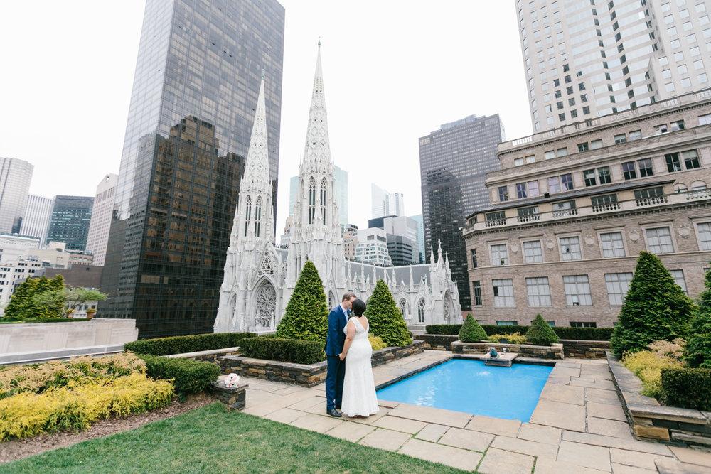 620-loft&garden-intimate-wedding-J&A-109.jpg