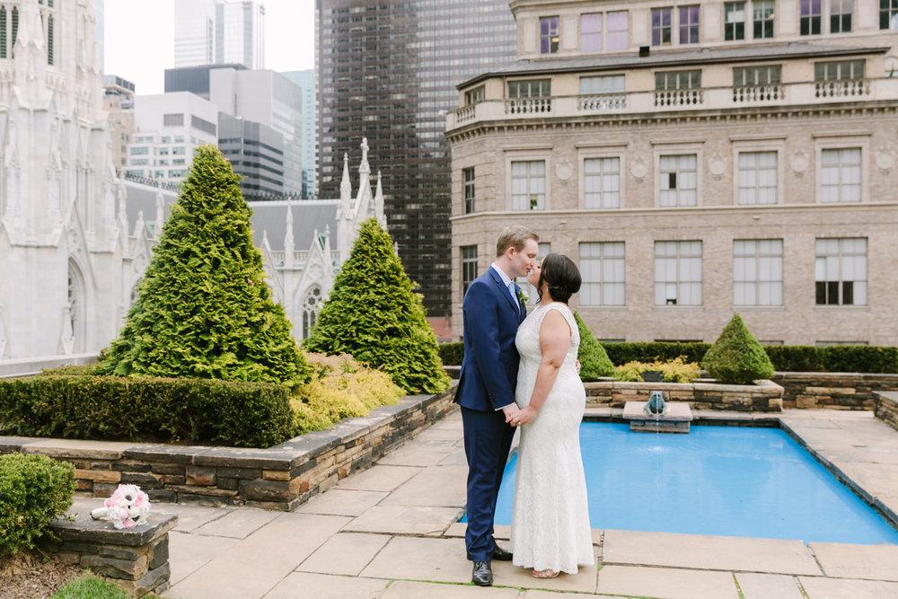 620-loft&garden-intimate-wedding-J&A-112.jpg