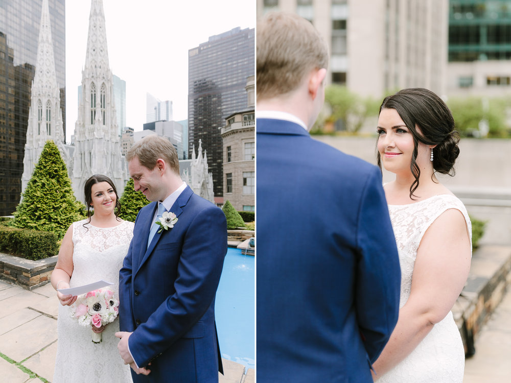 620-Loft&Garden-wedding-J&A-6.jpg