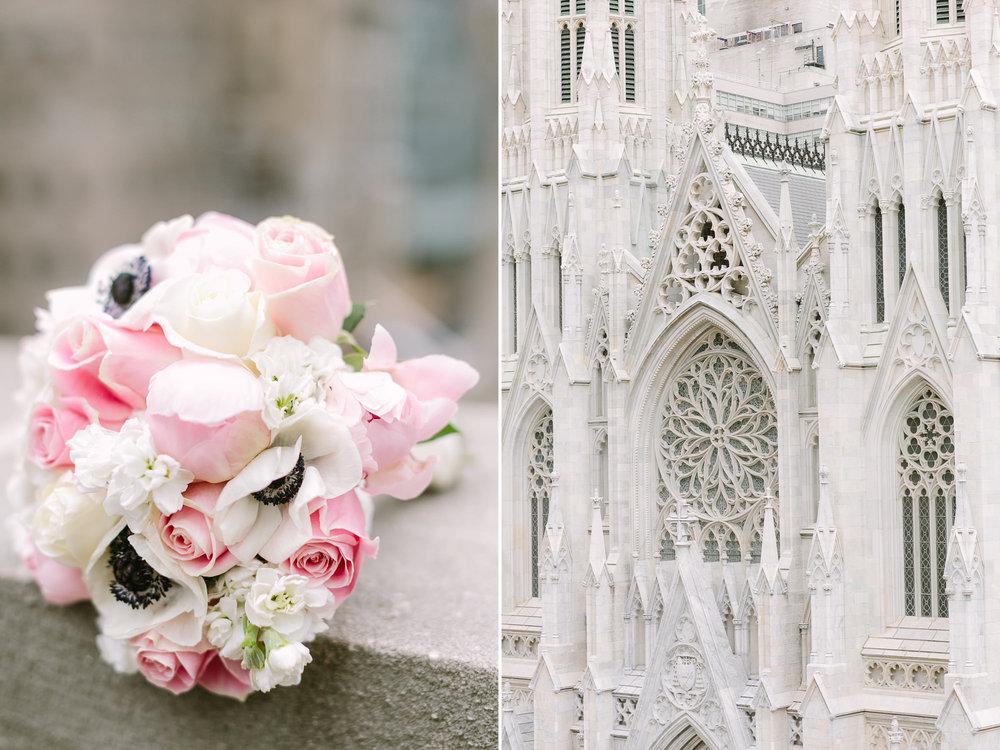 620-Loft&Garden-wedding-J&A-12.jpg