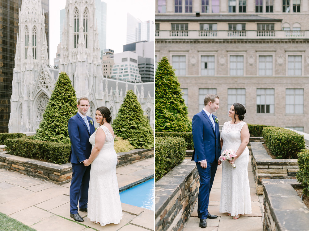 620-Loft&Garden-wedding-J&A-11.jpg