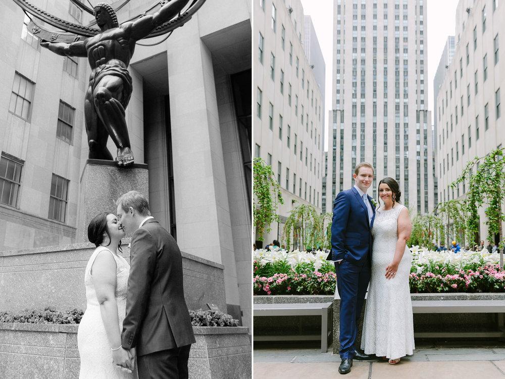 620-Loft&Garden-wedding-J&A-16.jpg