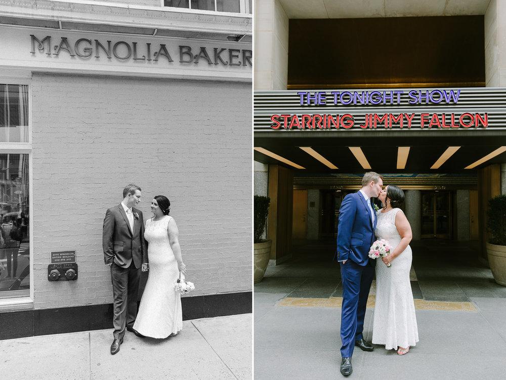 620-Loft&Garden-wedding-J&A-19.jpg