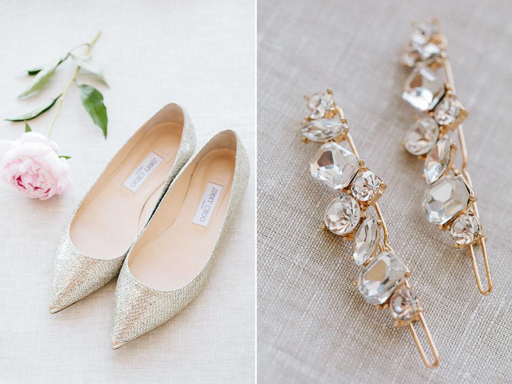 Wythe-hotel-brooklyn-wedding-N&J-7.jpg