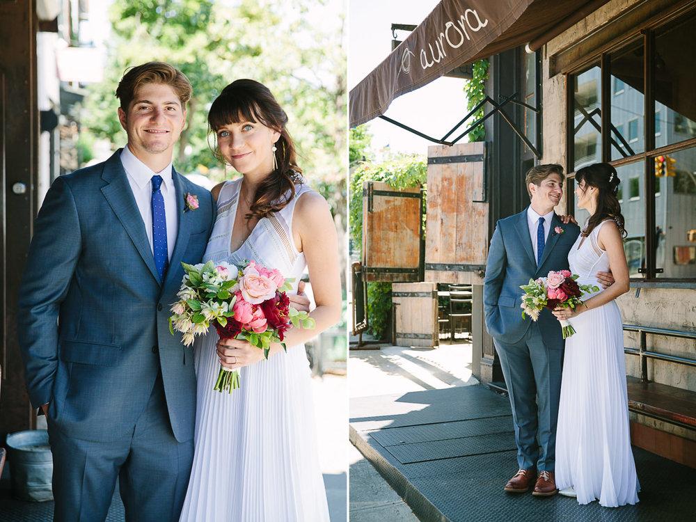 Wythe-hotel-brooklyn-wedding-N&J-13.jpg