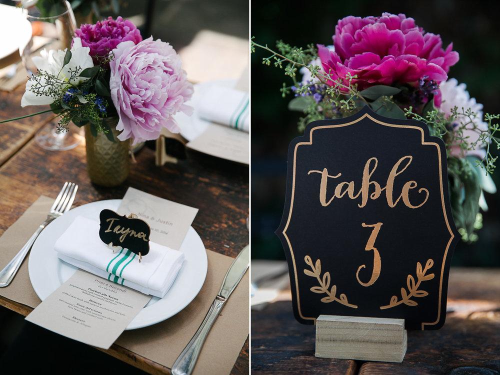 Wythe-hotel-brooklyn-wedding-N&J-15.jpg