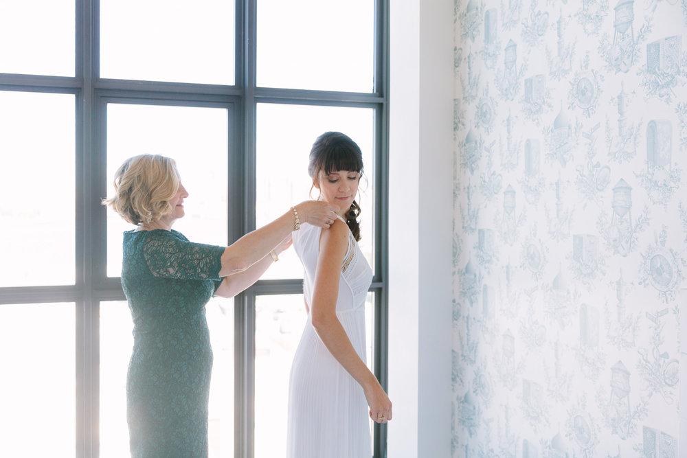 Wythe-hotel-brooklyn-wedding-56.jpg