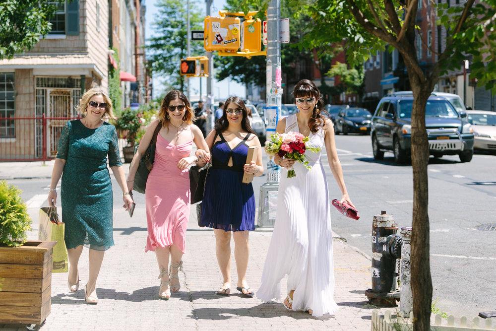Wythe-hotel-brooklyn-wedding-79.jpg