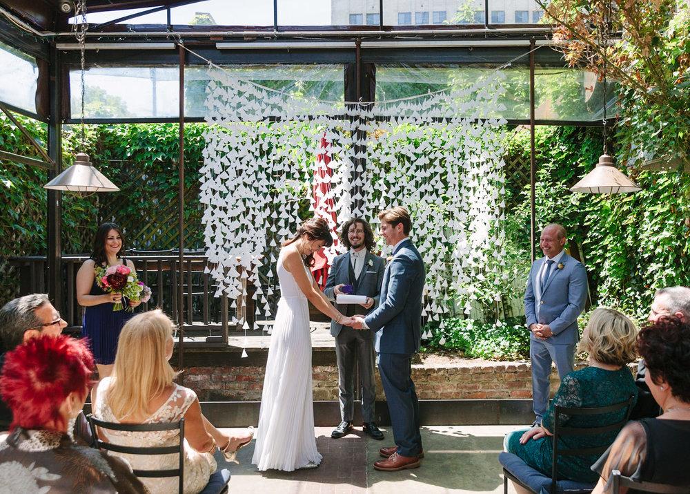 Wythe-hotel-brooklyn-wedding-101.jpg