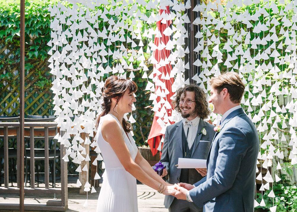 Wythe-hotel-brooklyn-wedding-102.jpg