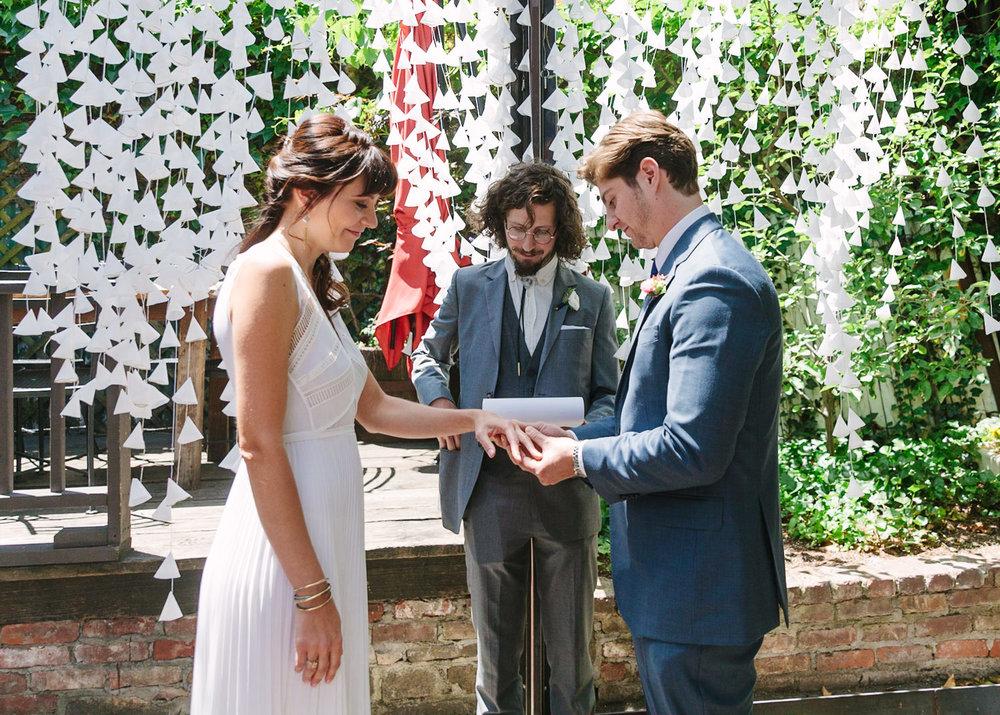 Wythe-hotel-brooklyn-wedding-104.jpg