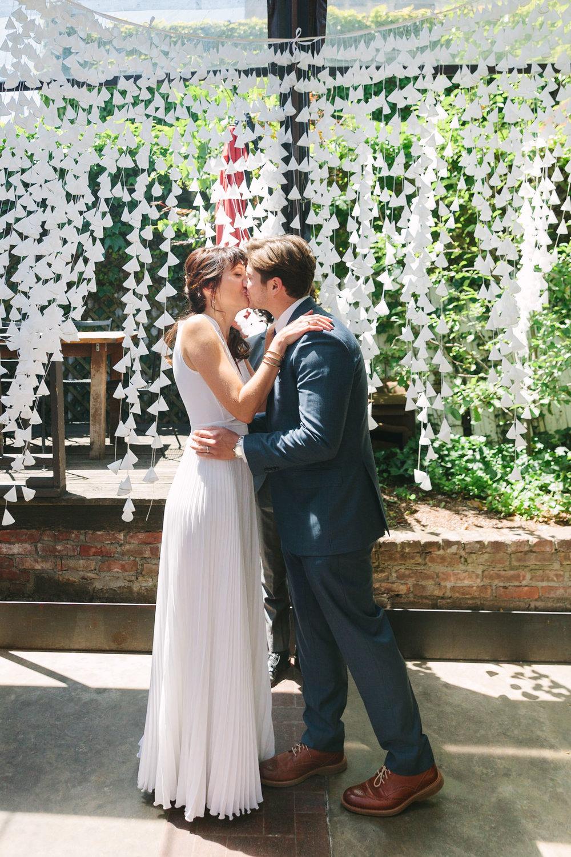 Wythe-hotel-brooklyn-wedding-105.jpg