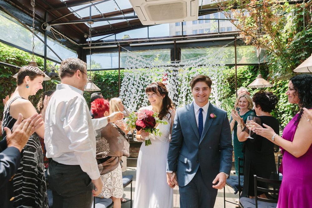 Wythe-hotel-brooklyn-wedding-109.jpg