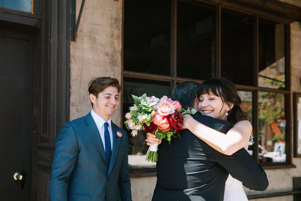 Wythe-hotel-brooklyn-wedding-118.jpg